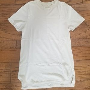 Fear of God (FOG) Collection One Long Tee